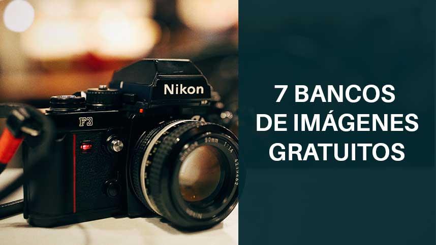 imagen post 7 bancos de imágenes gratuitos para tu web